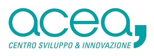 Blog Acea Centro Sviluppo & Innovazione